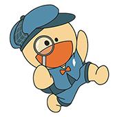 「浜松市 探偵」ホームページリニューアル