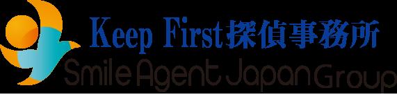 keep first探偵事務所