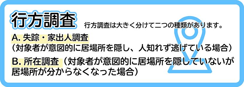 【静岡県浜松市 探偵】行方調査|静岡県浜松市で行方調査で探偵をお探しならKeep First探偵事務所にお任せください。