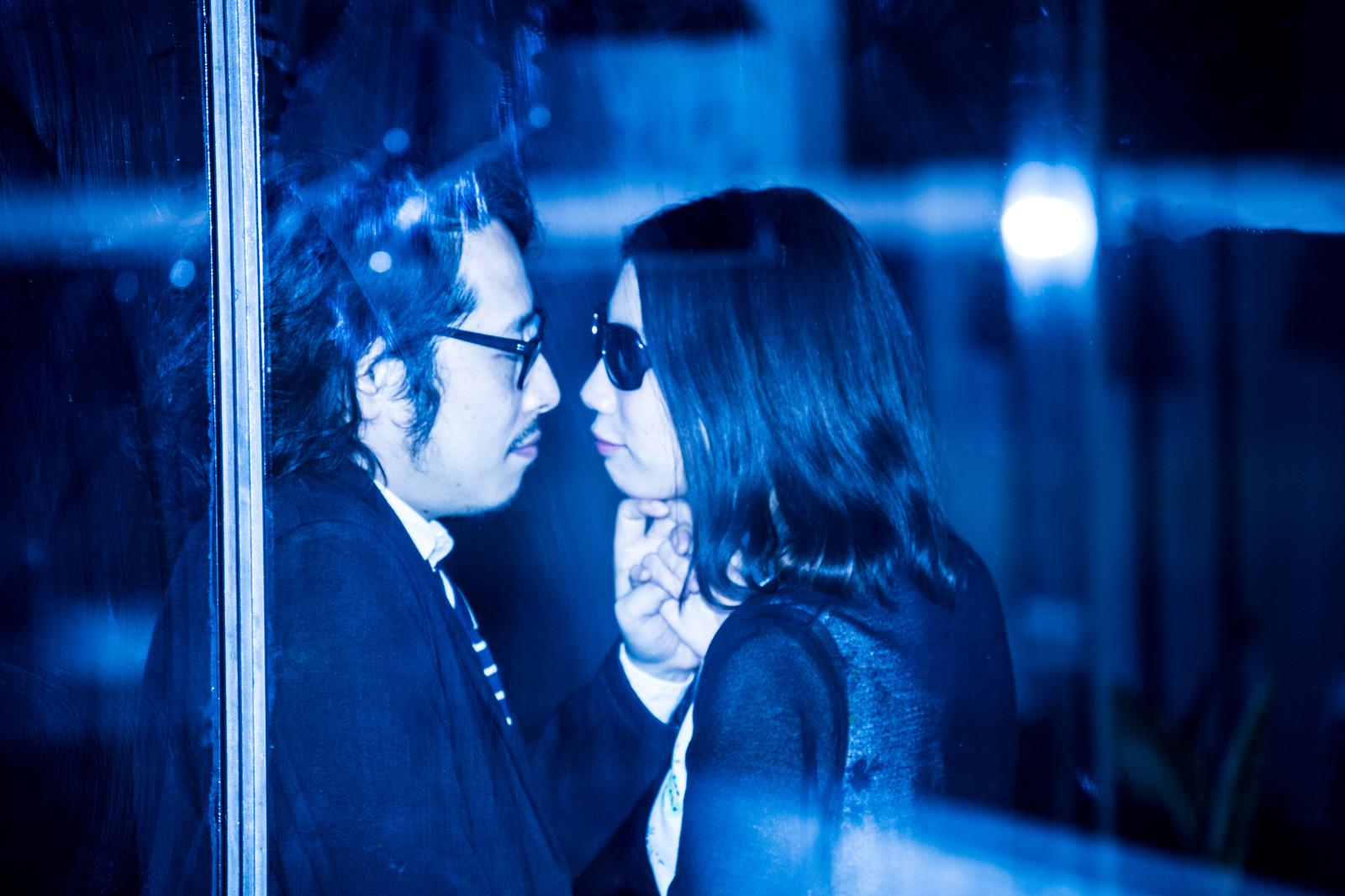 ☆静岡県磐田市 所在調査☆離婚を切り出した陰に同居男性が