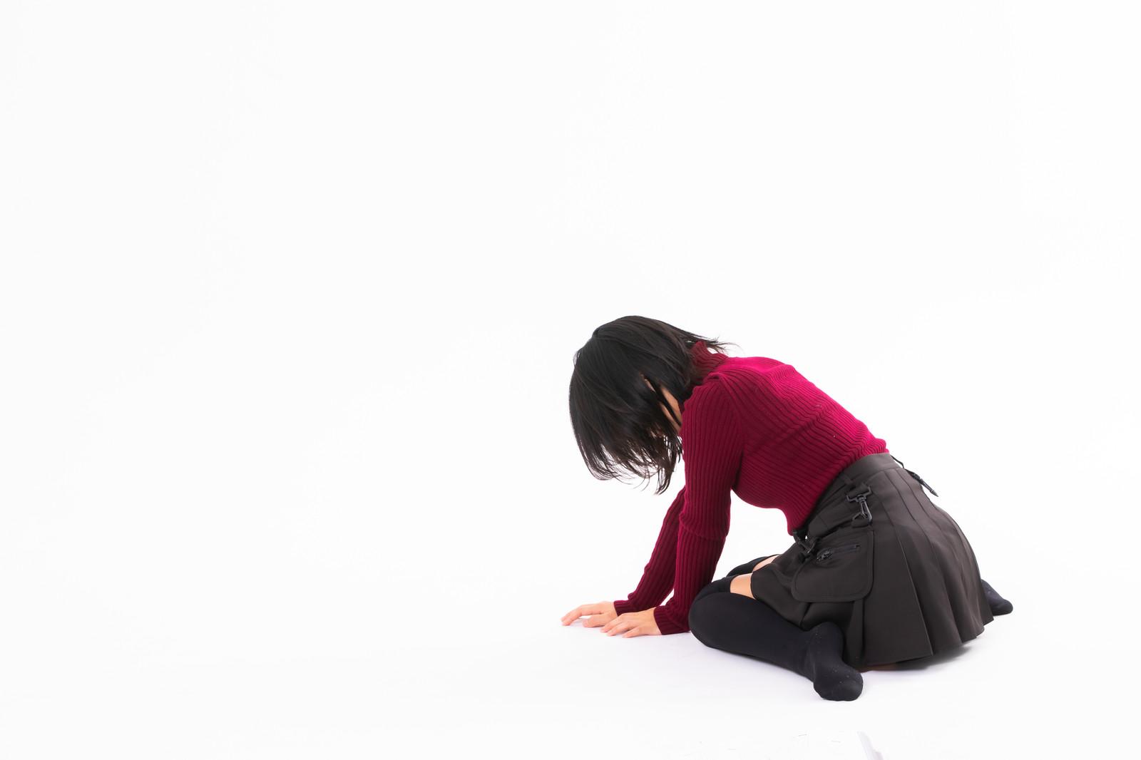 「静岡県湖西市 行方調査」心の支えであった方を探して