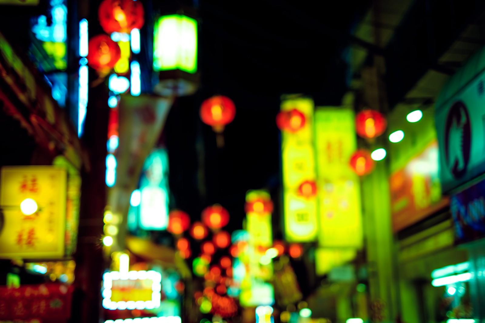 「静岡県 浜松市 行動調査」毎晩どこにいくの!?