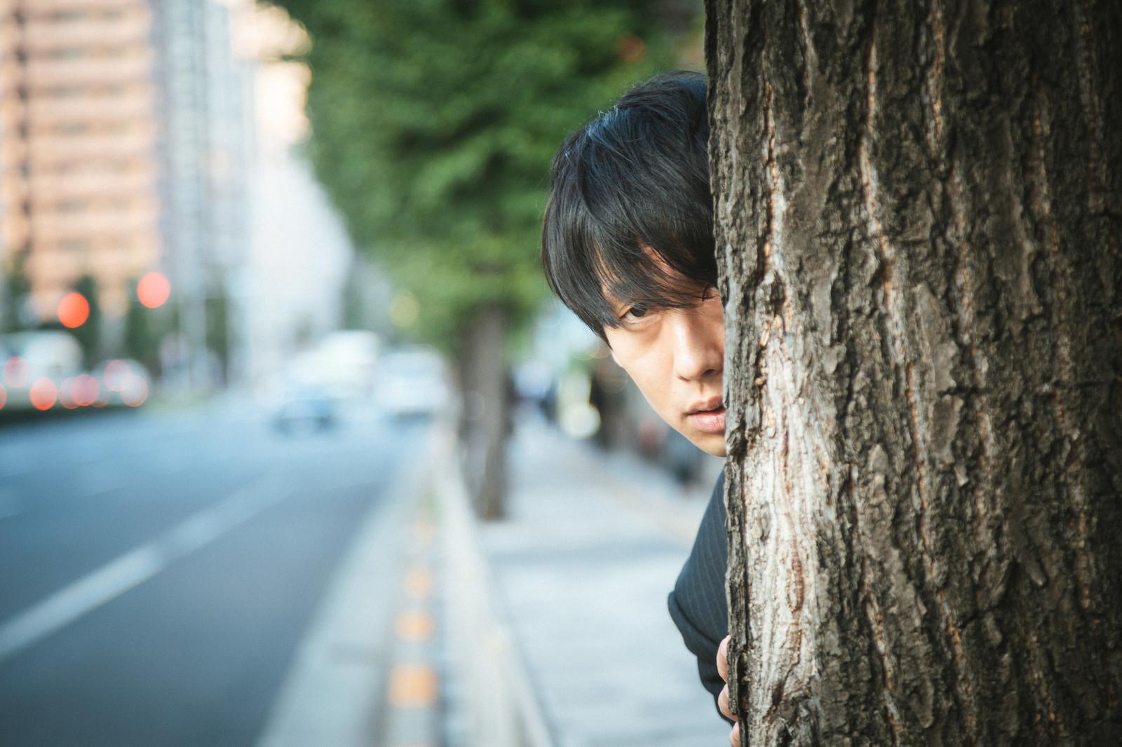◆静岡県西部 浜松市 探偵◆今日は何の日?