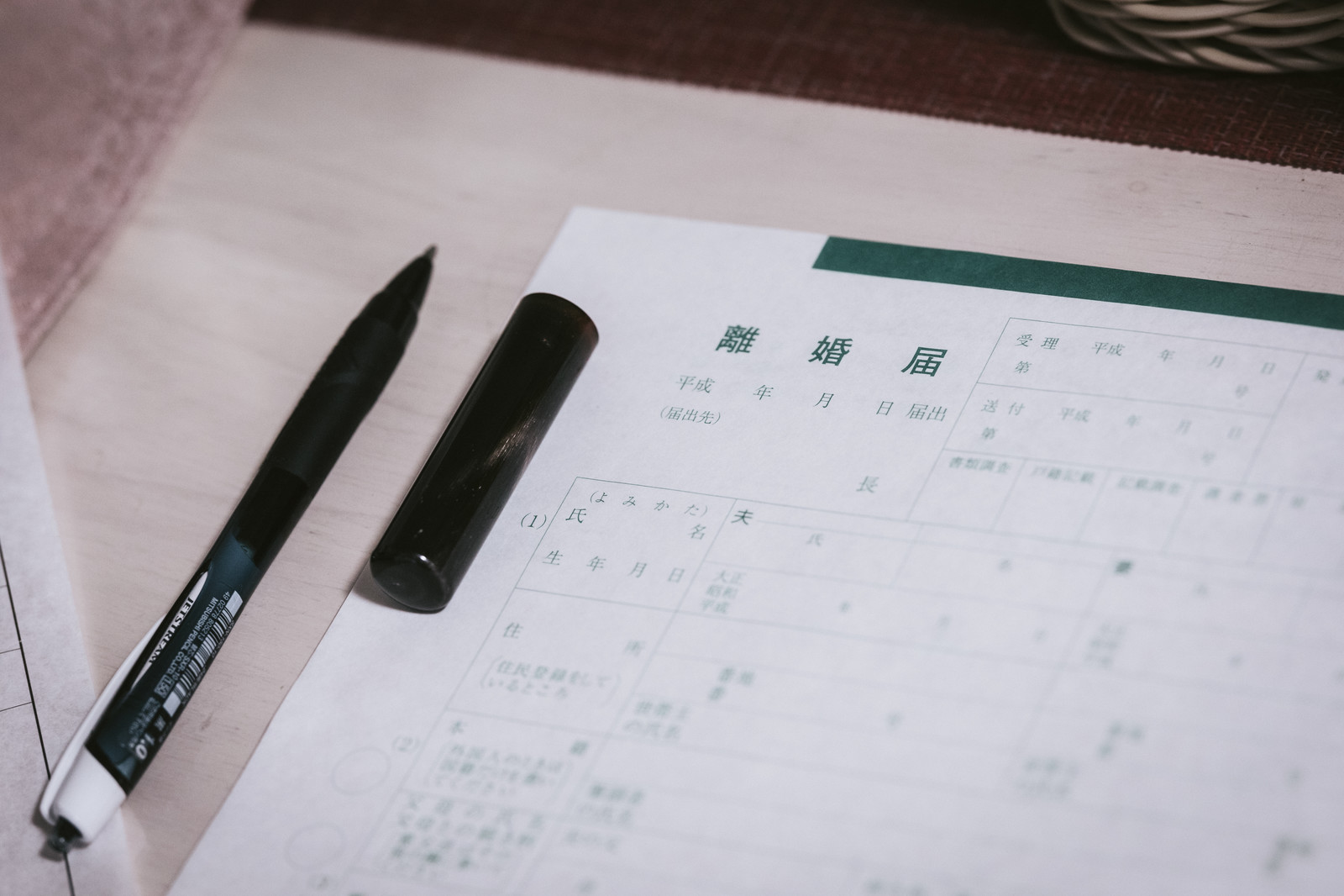 「静岡県浜松市 離婚」養育費積み立て制度
